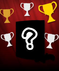 mystery trophy When Was The Last Time Your Premier League Club Won A Major Trophy?