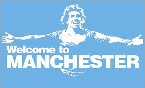 tevez welcome Poll: Who Will Win, Man United or Man City?