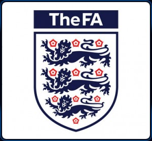 the fa 300x278 The English FA: Corrupt and Pathetic