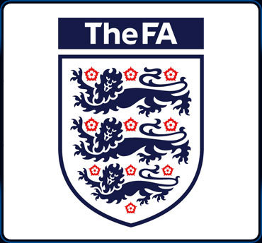 what is the english fa cup