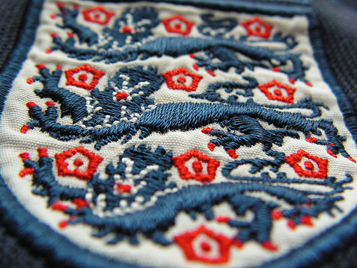168929021 5d19666988 Are The Three Lions Losing Out On Future Stars?
