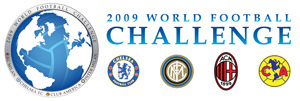 World Football Challenge World Football Challenge: Is Manchester City Coming Stateside?
