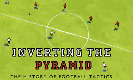inverting the pyramid EPL Talk Pro Presents Detailing The Pyramid Starring Jonathan Wilson