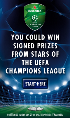 240X400 final Win Champions League Gear From Giggs, Fabregas, Torres, Rooney and Gerrard