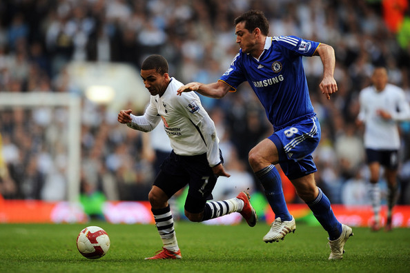 Chelsea Tottenham EPL Weekly Viewing Guide, Gameweek 35