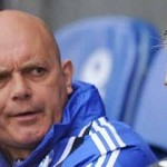 ray wilkins Stay On Your Feet Ray Wilkins