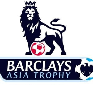 barclays asia trophy 2011 Barclays Asia Trophy to Feature Chelsea, Villa and Blackburn