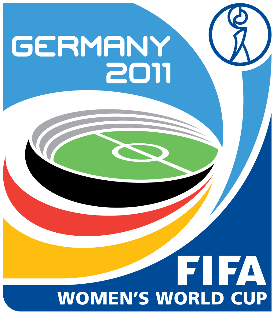 2011 womens world cup