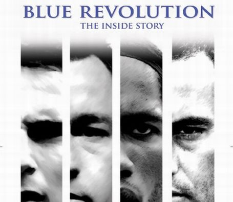 blue revolution chelsea1 Is it Time for a New Chelsea Blue Revolution?