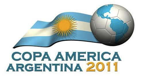 copa america1 Copa America Preview and Guide to EPL Players In Tournament