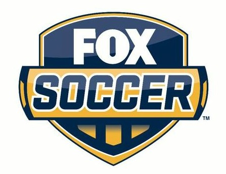 fox soccer logo1 Why FOXs World Cup TV Rights Deal is a Victory For the Premier League, Not MLS