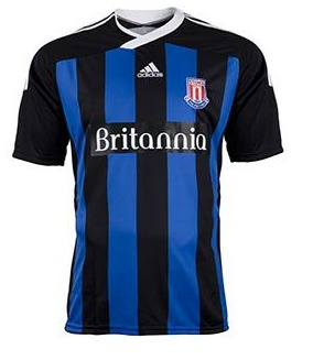 stoke-city-away-shirt1.jpg