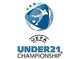 uefa u21 european championship1 Shortsighted England Stumble to 1 1 Draw in European u21 Championship