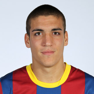 oriol romeu1 Who is Oriol Romeu? Meet Chelseas Newest Signing