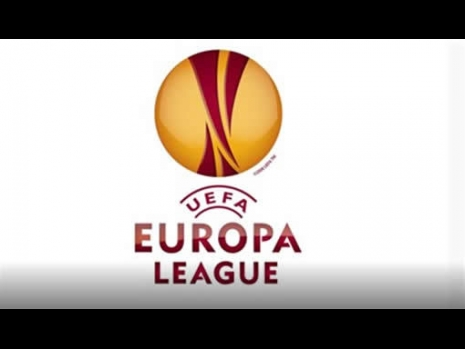europa league logo FC Gomel vs Liverpool, Europa League: Open Thread