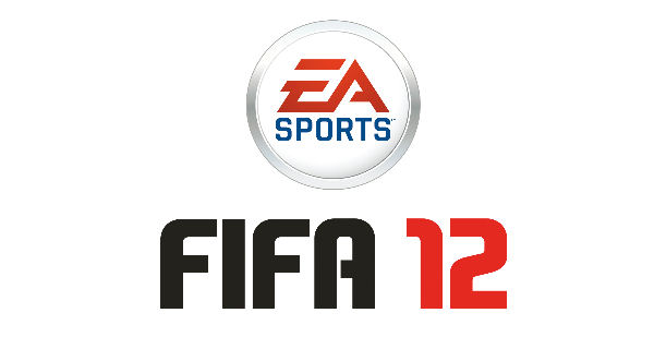 fifa 121 Loic Remy Says Playing FIFA 12 With Tony Fernandes Convinced Him to Join QPR, Not Newcastle: The Nightly EPL
