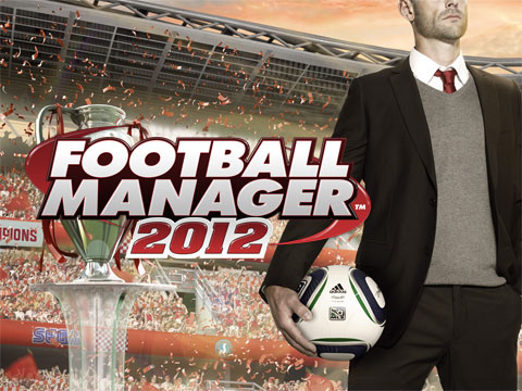 football manager 2012  full game free mac