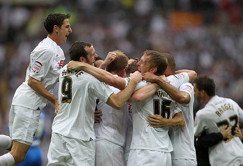 swansea city 11 Reasons Why Im High On Swansea City