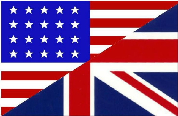 union jack stars and stripes Plan for No Promotion to and Relegation from the Premier League Is D.O.A.