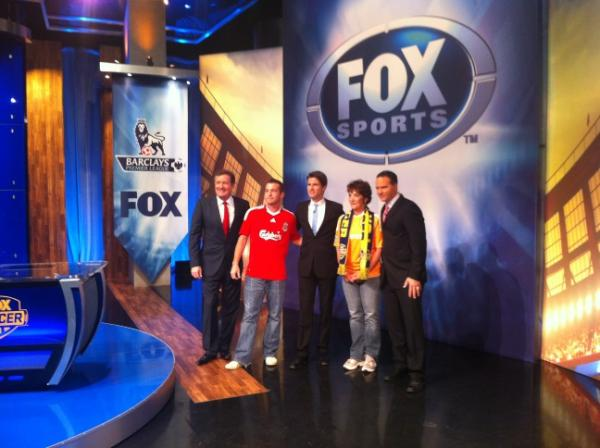 AetT2xiCMAAlNWY Piers Morgan Goes To Hollywood To Boost Chelsea vs Liverpool TV Ratings on FOX