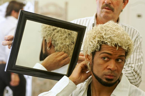 abel xavier Top 10 Footballers With Wackiest Hairstyles in World Soccer