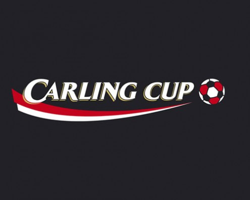carling cup Carling Cup Turning Into a Fascinating Encounter With Familiar Storylines