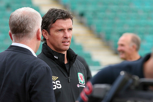 gary speed2 What Can Be Learned From The Sad Loss of Gary Speed?