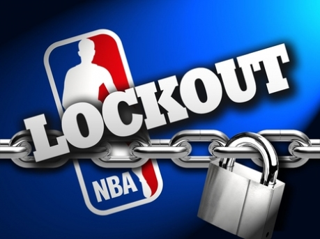 nba lockout 8 Reasons Why NBA Fans Should Try Watching EPL Soccer