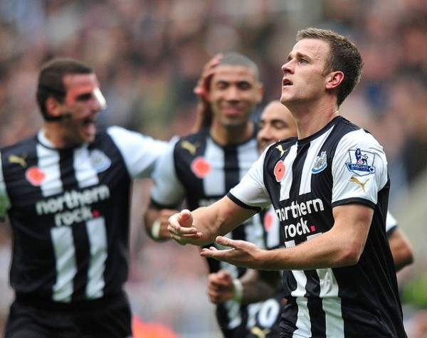 newcastle united 600x475 Newcastle United Secures Top 5 Finish for First Time Since Sir Bobby Robson