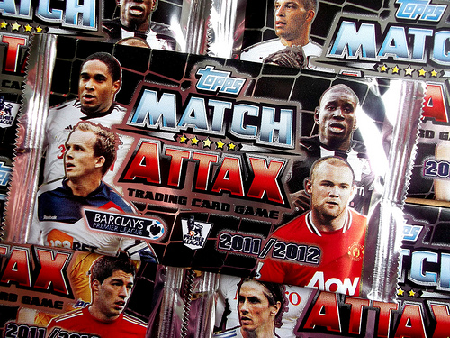 6246586855 44eaaa22ab All Star Premier League Team So Far This Season (2011 12)
