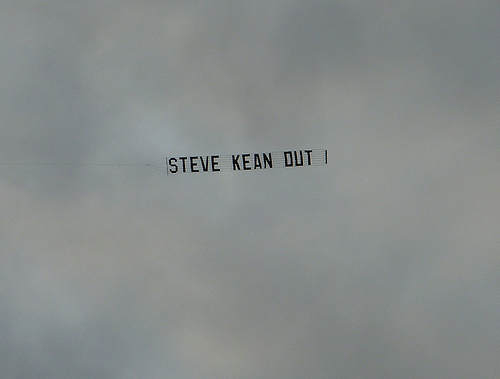6316042638 6732a5c726 Why I Feel Sorry For Blackburn Rovers Manager Steve Kean