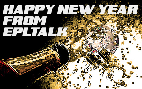 epl talk happy new years Happy New Year From EPL Talk