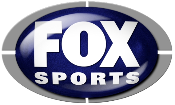 FOX Sports - viponlinesports