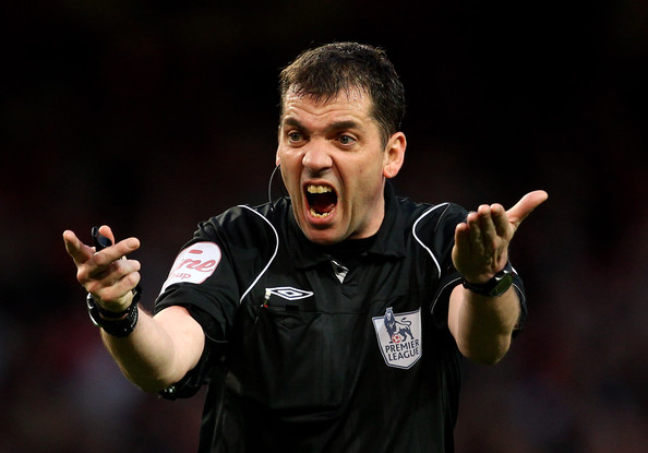 phil dowd1 Was the Decision to Award the Penalty Correct or Harsh? Read This First