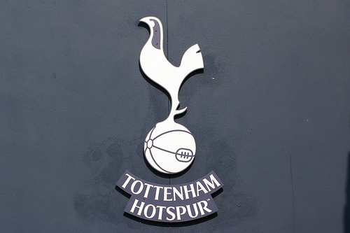 tottenham hotspur1 The Reason For Tottenhams Collapse, And Why Redknapp Wouldnt Be Good for England