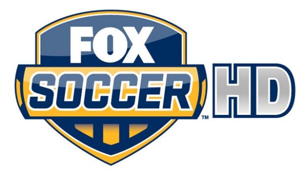 fox soccer hd Two Years After Launch of FOX Soccer HD, Many Comcast Customers Are Still Waiting
