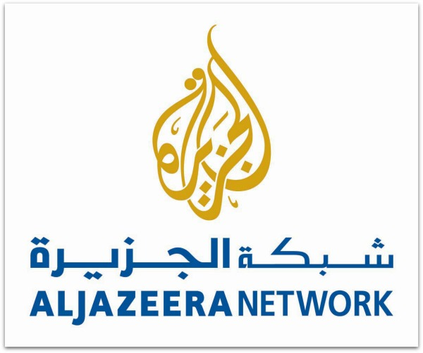 aljazeera Al Jazeera Sports Network Ready to Spend and Spend Big For Soccer TV Rights In US, Says Source