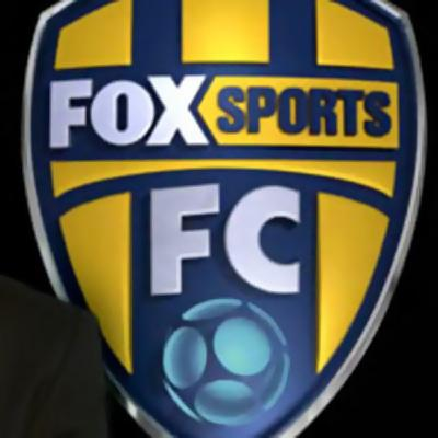fox sports FC What Its Like To Follow the Premier League From Australia