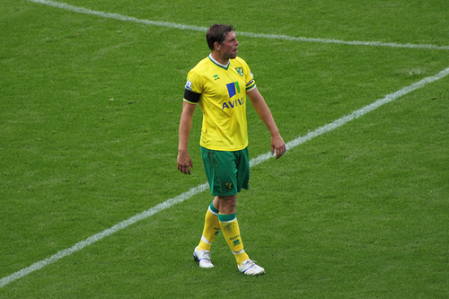 grant holt Who Should Start Up Front for England at Euro 2012?