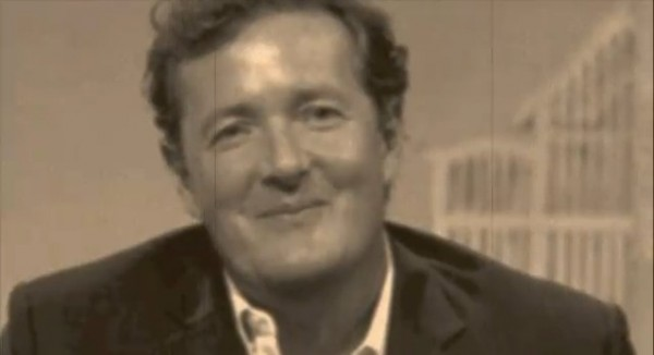 piers morgan special1 tv 600x326 Special 1 TV Takes Aim at Piers Morgan and Arsene Wenger: Video