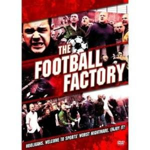 The Football Factory The Ultimate Guide to Soccer Movies