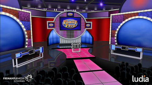 family feud1 Which Soccer Leagues Are Favorites Among Americans? These Findings May Surprise You