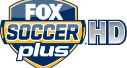 fox-soccer-plus-logo