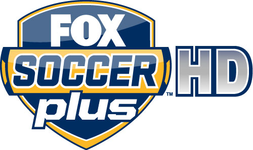 fox soccer plus logo1 FOX Soccer Plus to Continue Next Season In More Prominent Role