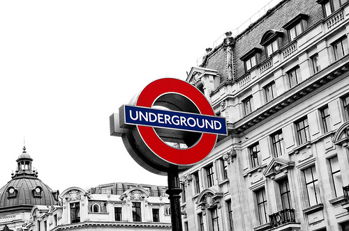 london underground Premier League Sunday, Gameweek 36: Open Thread