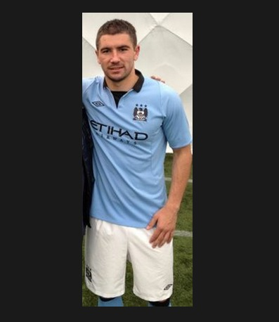 manchester city home shirt tiff Manchester City Home Shirt for 2012 13 Season Leaked [PHOTO]