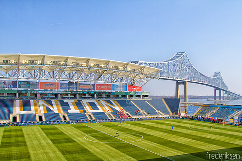 ppl park philadelphia union Chelsea Adds Philadelphia to their US Summer Tour Schedule With MLS All Star Game