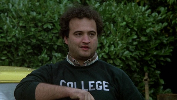 animal house EPL Is The Big Man On Campus This Week, Not MLS
