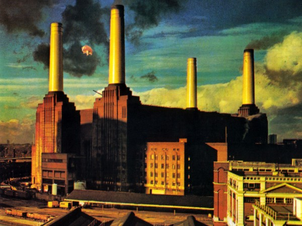 battersea Pink floyd 600x450 Chelsea Submits Offer to Buy Battersea Power Station Site For 60,000 Capacity Stadium