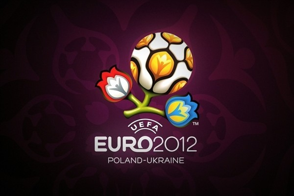 euro 2012 logo1 Which Nation Will You Support During Euro 2012? [POLL]